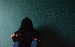 Confirmar que a depressão é uma doença cerebral pode ajudar a acabar com os preconceitos ligados ao problema